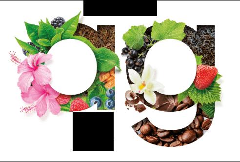 AG Foods logo