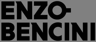 Enzo Bencini logo