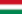 węgierski