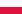 poľština